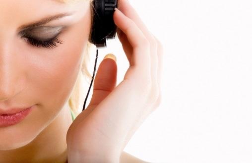 Tipe-tipe Soal Listening IELTS