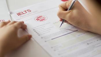 5 Cara Memilih Kursus IELTS